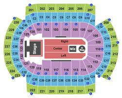 Xcel Energy Seating Chart Taylor Swift Xcel Energy Center Tickets Seating Charts And Schedule In