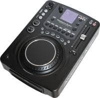 <b>American Audio Flex</b> 100 MP3 – купить <b>CD</b>-<b>проигрыватель</b> ...