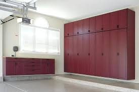 Bedroom Wall Storage Cabinets Bedroom Wall To Wall Cabinets Wall Units  Awesome Wall To Wall Cabinets Garage Wall Mounted Bedroom Storage Cabinets