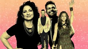 The 50 best songs of 2020. Best Latin Songs Of All Time For Hispanic Heritage Month Billboard Billboard