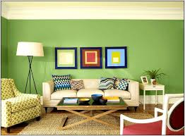 asian paints colour binations delighful interior living room bedroom bination on stencils paint royale play wall