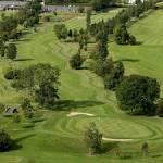 Killeen Golf Club in Kill, County Kildare, Ireland | Golf Advisor