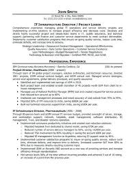 Sample Resume For Pharmaceutical Sales Sales Rep Resume Sample ...
