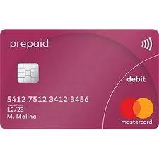 Mastercard Prepaid Prepaid Credit Card Card Credit Credit Prepaid Mastercard qgwfz8