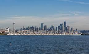 Elliott Bay Tide Charts Seattle Wa Local Tide Times Tide Chart Us Harbors