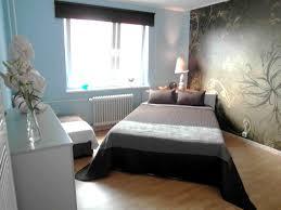 Schlafzimmer Grün Streichen Ideenfurraclettetk