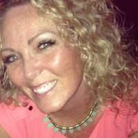 Autumn Whitehead - Executive Assistant Lead | Microsoft Devices - Microsoft  | LinkedIn
