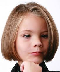 Kids Girls Hair Style hairstyle for short hair kids girls short hairstyles for kids 6346 by wearticles.com