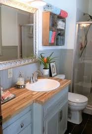 shaker style bathroom cabinets. 1965 Bathroom Vanity Into Modern Shaker Style, Ideas, From Another Angle Style Cabinets