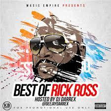 Rick ross, dj khaled, ace hood, t payne. Ace Hood Bugatti Ft Future Rick Ross Mp3