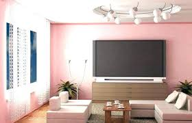 Office color palettes Beige Gray Color Schemes Living Room Rooms Decor And Office Furniture Medium Size Colour Palettes Living Room Soosk Gray Color Schemes Living Room Rooms Decor And Office Furniture