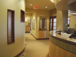 dental office front desk design cool. 12 Things To Avoid In Dental Office Front Desk Design Cool