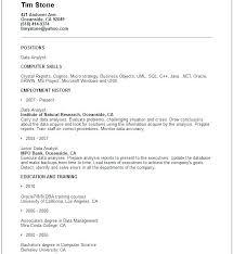 Treasurer Job Description Resume Best of Job Description For Data Analyst Download Data Analyst Job Job