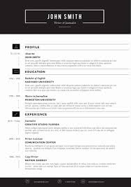 Open Office Resume Template 2015 Open Office Resume Templates Free Download Fungram Co Functional 21