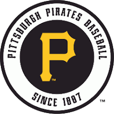 File:Pittsburgh Pirates Alternate logo.png - Wikipedia