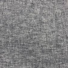 <b>Pebble Print Polyester</b> Viscose Jersey – Sew Me Something