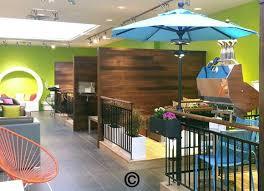 Patio furniture stores