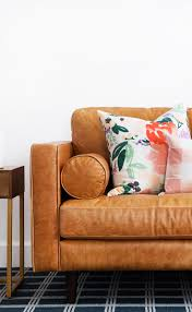 Tan Living Room Furniture 17 Best Ideas About Tan Couch Decor On Pinterest Apartment