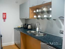 Kitchen Office Attractive Inspiration Office Kitchen Furniture Marvelous