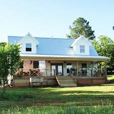 amazing small cottage house plans with porches