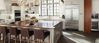 Kitchen Design Raleigh