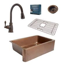 kitchen sink kitchen sink plug kitchen sink waste kit kitchen sink sizes stainless double sink