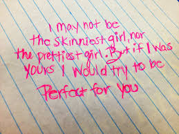 I May Not Be Beautiful Quotes Best of I May Not Be The Skinniest Girl Beauty Quote Quotespictures