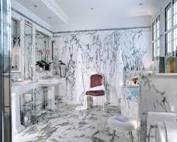 Unique Bathroom Tiles Bathroom Tile Images Simple Bathroom Tile Bathroom Tile Ideas For
