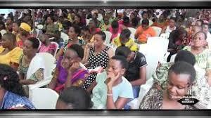 Lakini ndugu zangu by shamaliwa sda church mwanza tanzania. Hekima Ya Wamama Wanaume Funikeni Masikio Otosection