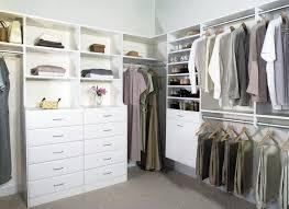 closet corners corner ikea closet ideas closet design tool closet corners