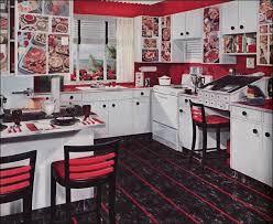 Small Picture 286 best Vintage Decorating images on Pinterest Vintage