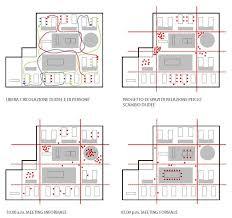 office interior design plans. 1362 best modern office architecture \u0026 interior design community images on pinterest | designs, spaces and plans v