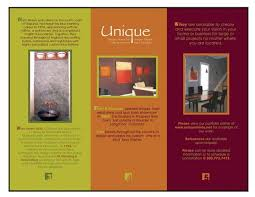 3 column brochure 45 best brochure designs images on pinterest brochures brochure