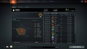 miracle road to 9k meanwhile l god please t t dota2