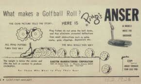 「PING ANSER ROLL」の画像検索結果