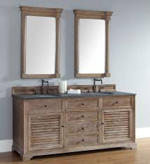 72 Inch Bathroom Vanity Double Sink Cool Decorating Design