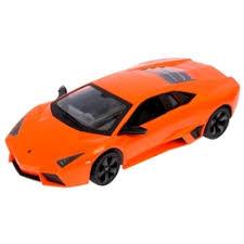 «<b>MZ</b> Lamborghini Reventon <b>Car</b> 1:14 - <b>радиоуправляемый</b> ...