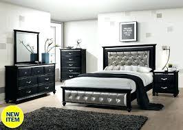 jimozupaye.co Page 24: low profile bedroom set. sleigh bedroom set ...