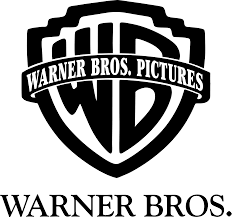 File:Warner Bros. Pictures logo.svg - Wikimedia Commons