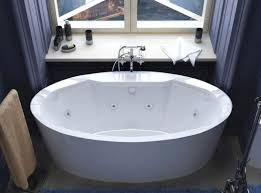 bathtub jets cleaning solution ideas