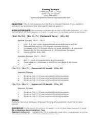 Resume Sample Letters Application Application Format Casual Leave