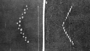 the unsolved mystery of the lubbock lights ufo sightings
