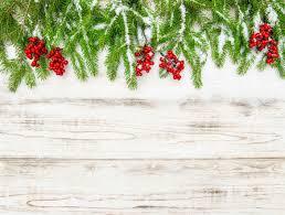 285 Christmas Backgrounds Free Premium Templates