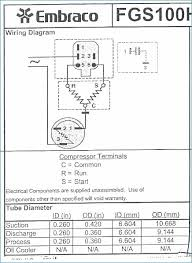 electric stove wiring diagram download electrical wiring diagram lg electric range wiring diagram electric stove wiring diagram collection 36 best electric stove circuit diagram 19 j download wiring diagram pictures detail name electric stove