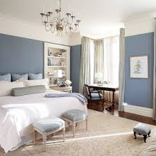 Small Picture Best Bedroom Colors Inspiration Design 25 Design Ideas Bedroom