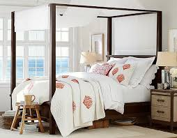pottery barn master bedroom decor. Delighful Pottery Pottery Barn Master Bedroom Decor With Potterybarn Farmhouse Collection And