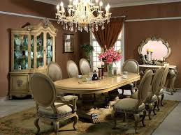 Lighting For Over Dining Room Table Intriguing Over Dining Table Lighting Tags Bronze Dining Room