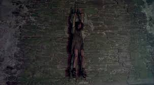 Image result for prisoner in dungeon