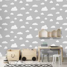 Popular Wallpaper Designs