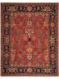rlr9660a 8 1 ralph lauren rugs home design sizes 4
